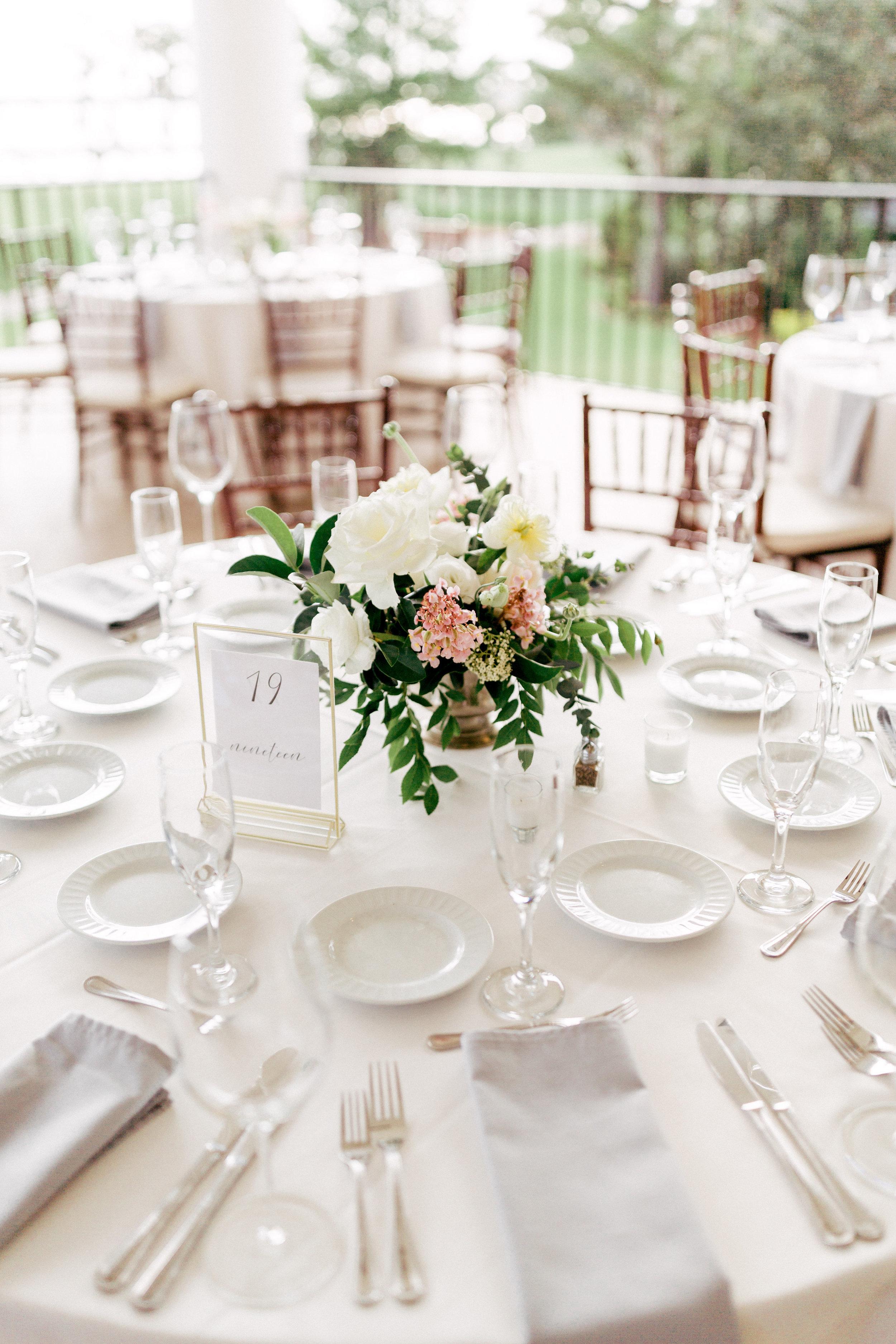*Katie Blue ribbon weddings Favorites-0081.jpg