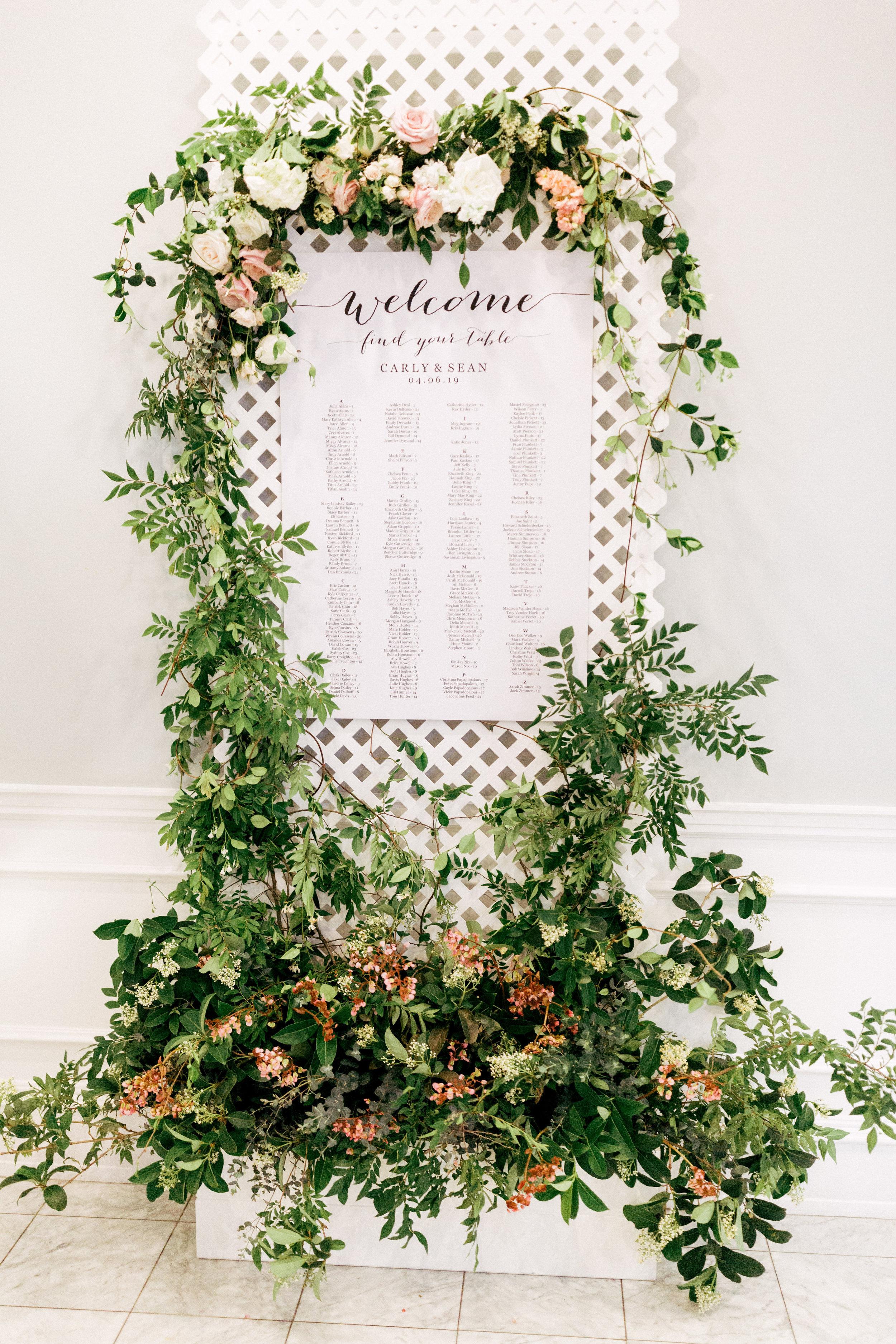 *Katie Blue ribbon weddings Favorites-0088.jpg