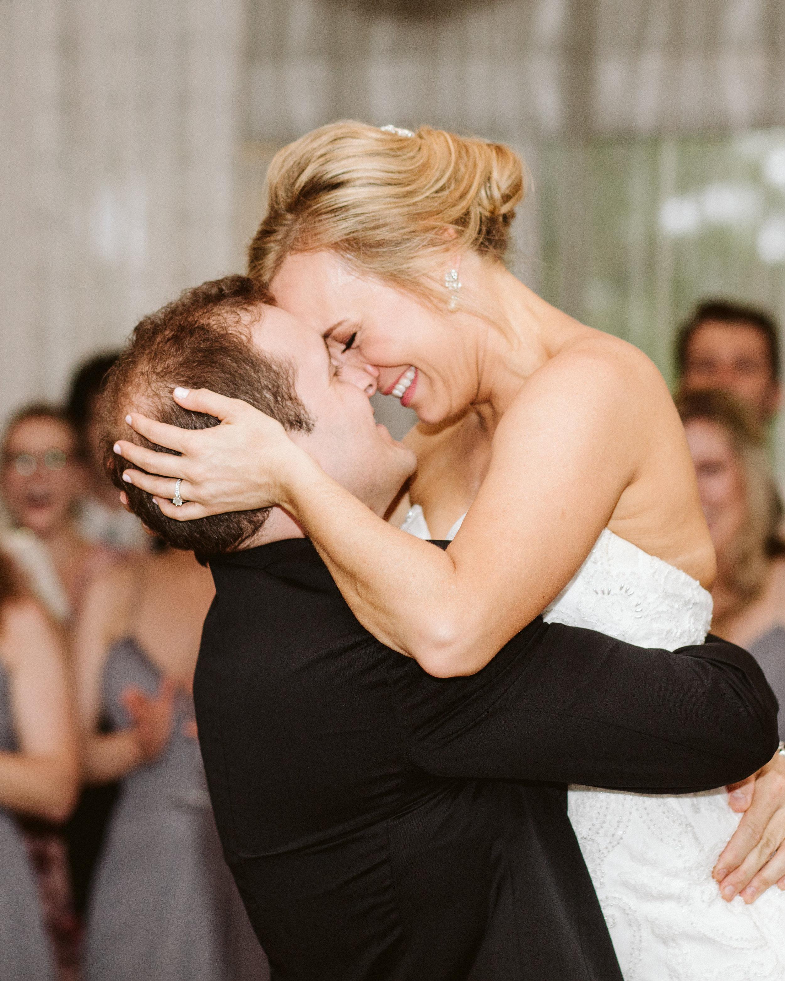 *Katie Blue ribbon weddings Favorites-0096.jpg