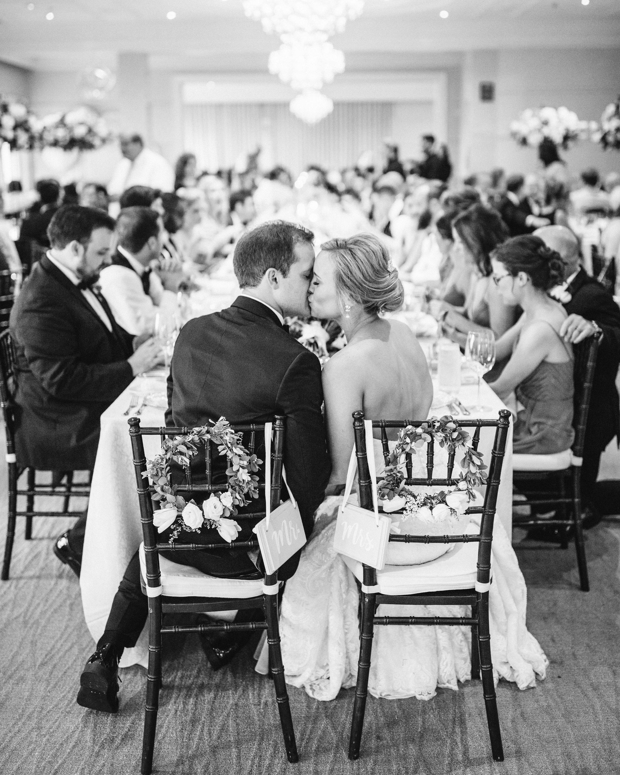 *Katie Blue ribbon weddings Favorites-0097.jpg