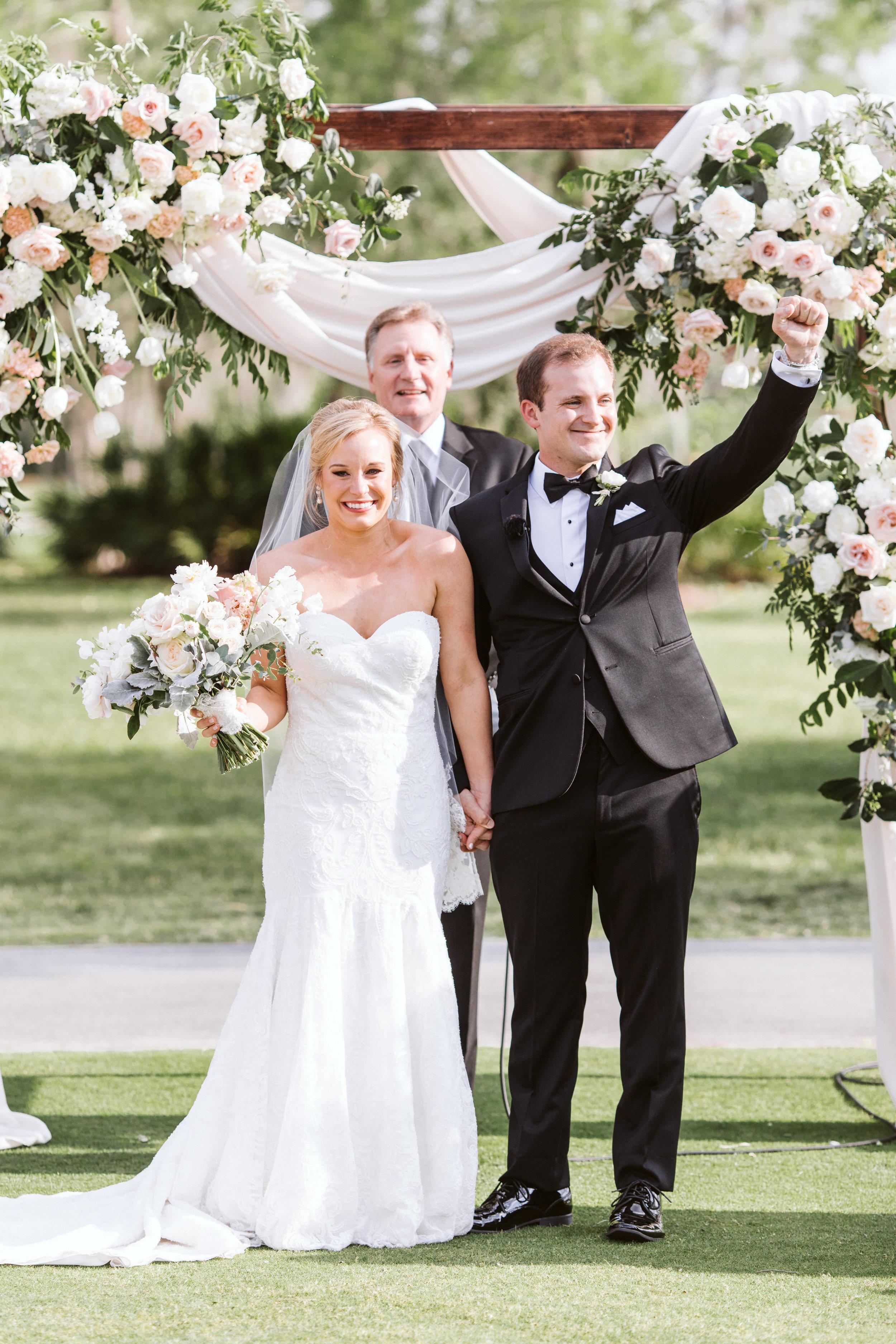 *Katie Blue ribbon weddings Favorites-0055.jpg