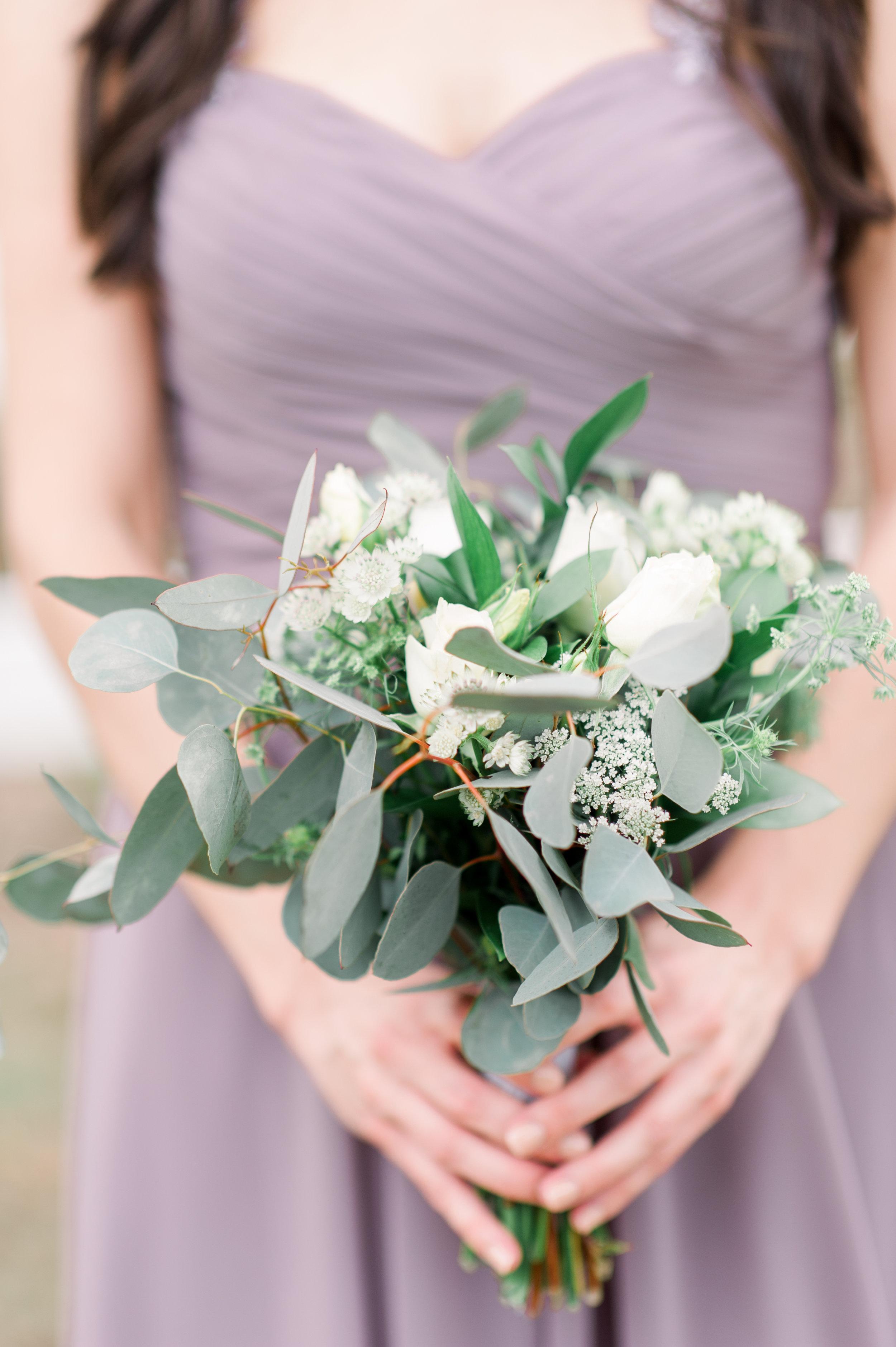 Bouquet REC_8254.jpg