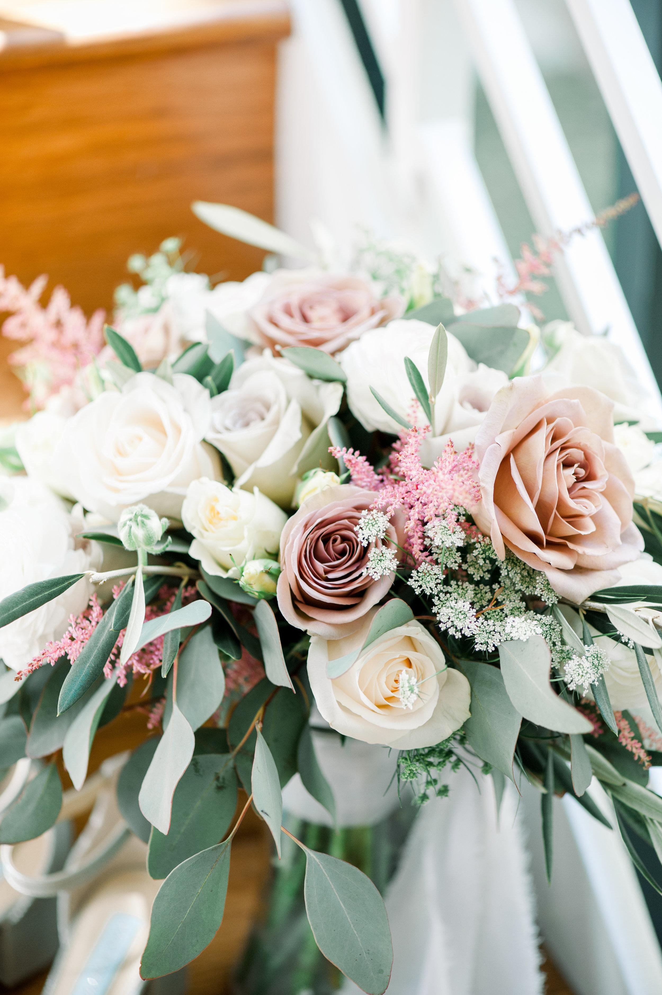 Bouquet_7420.jpg