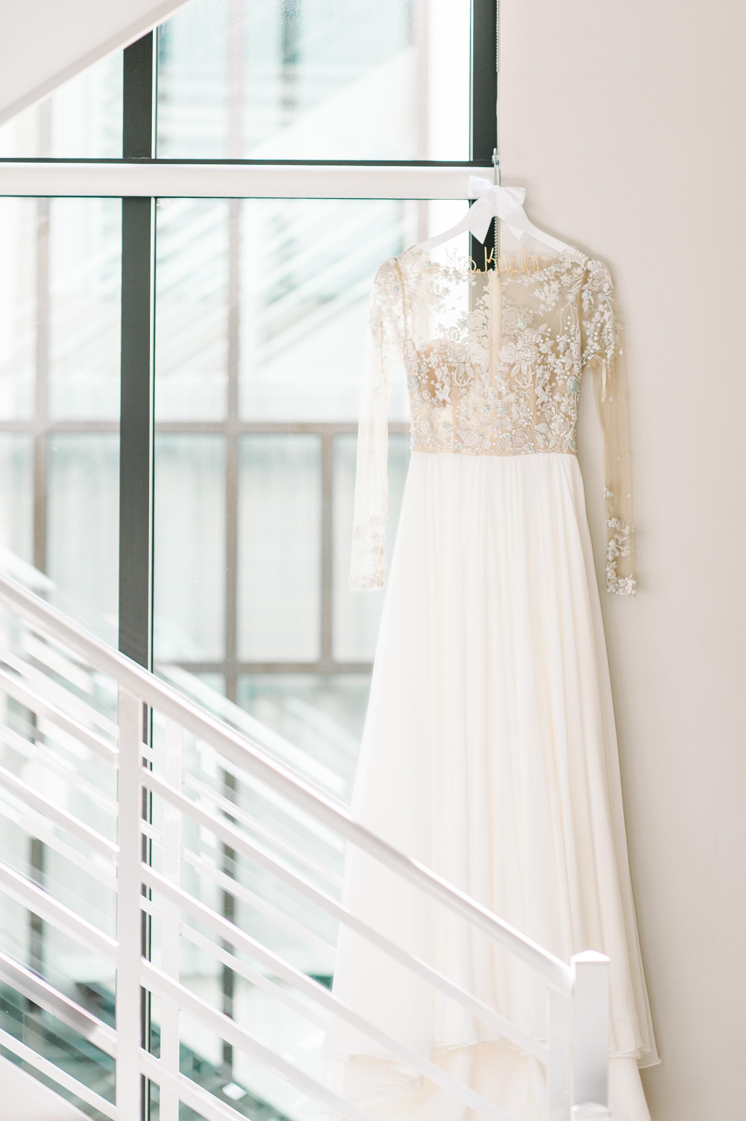 Dress REC_7470.jpg