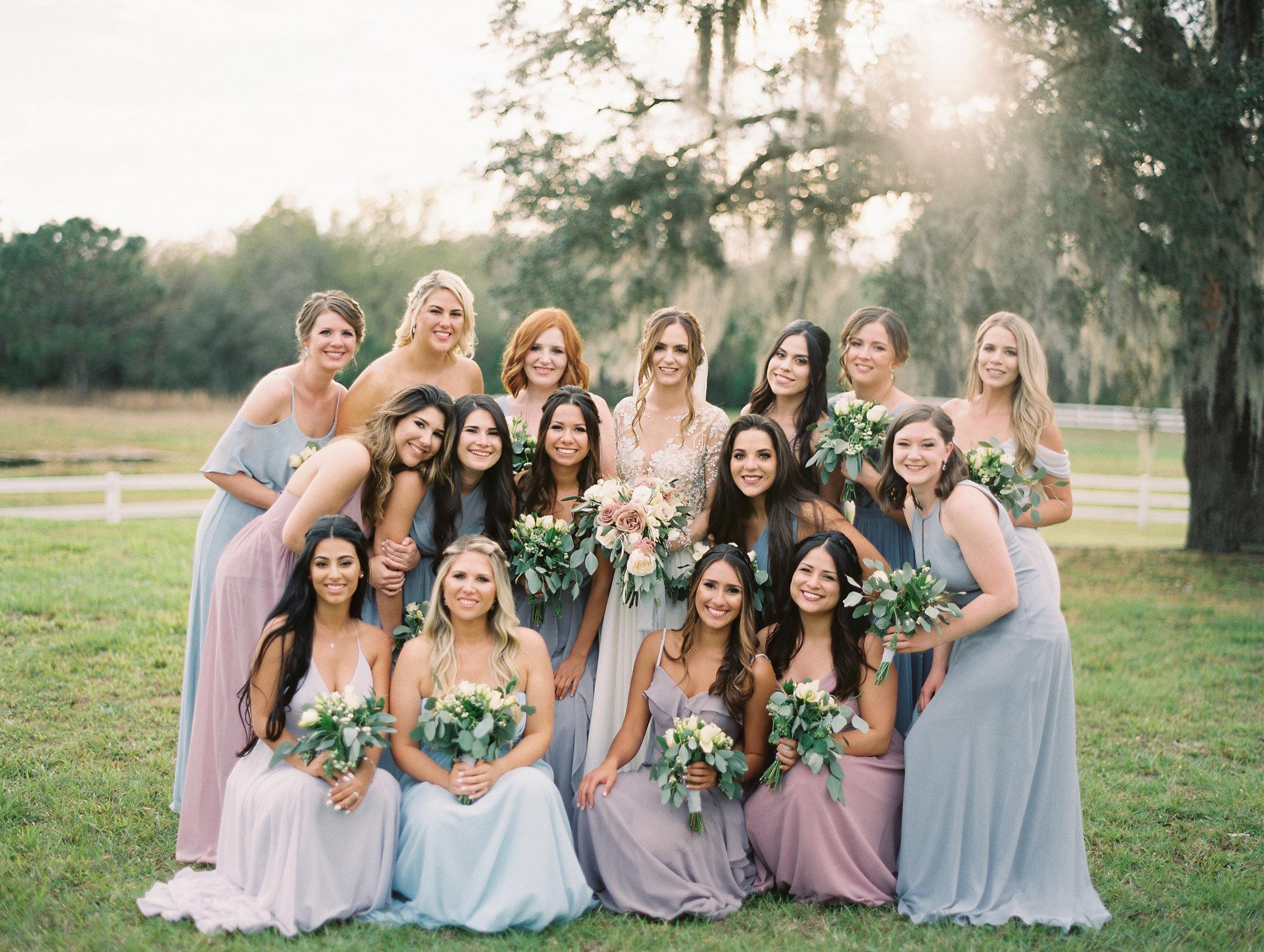 Bridesmaids127346RLbe030711-R4-051.jpg