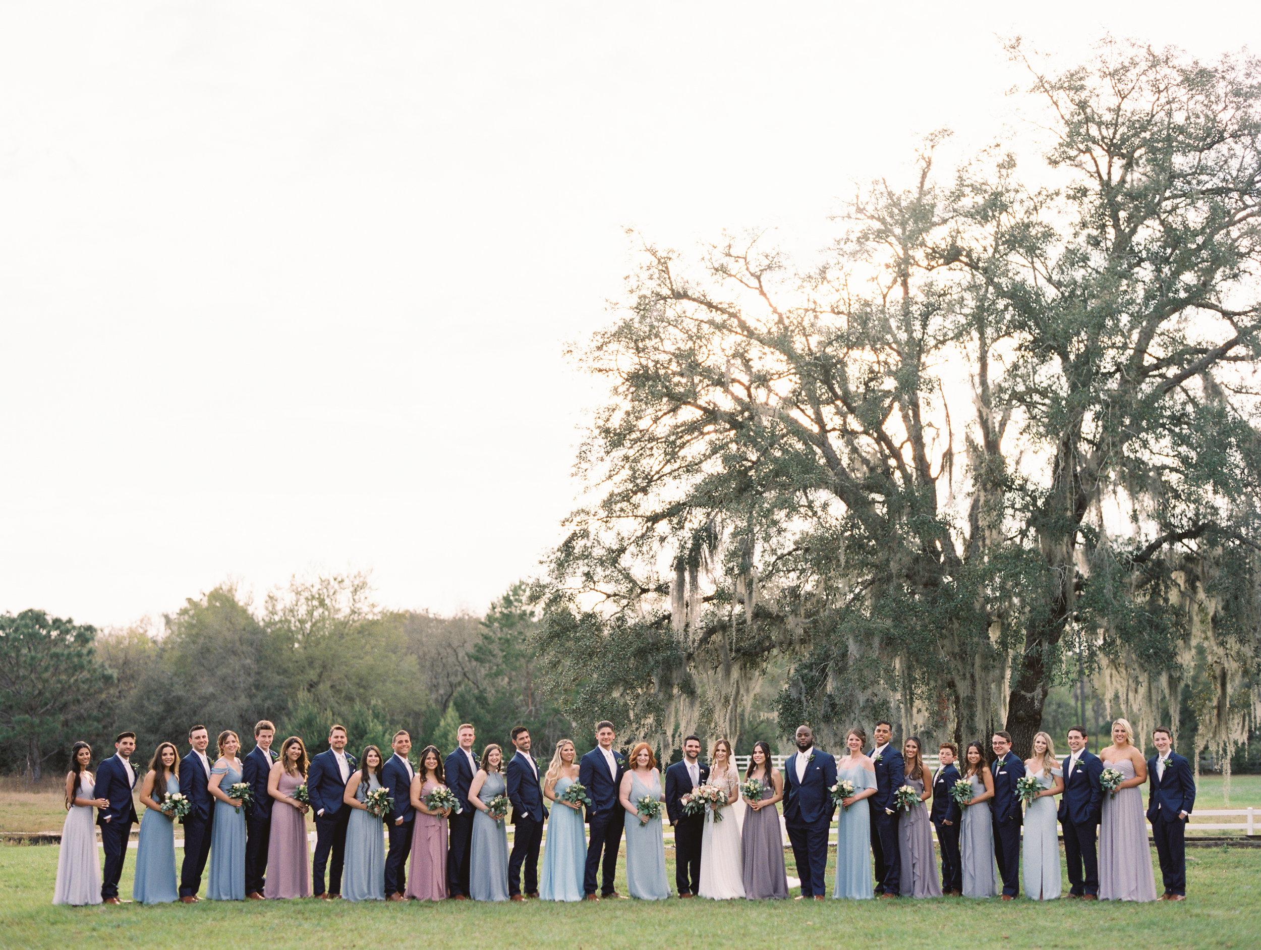 Wedding Party127346RLbe030711-R5-067.jpg