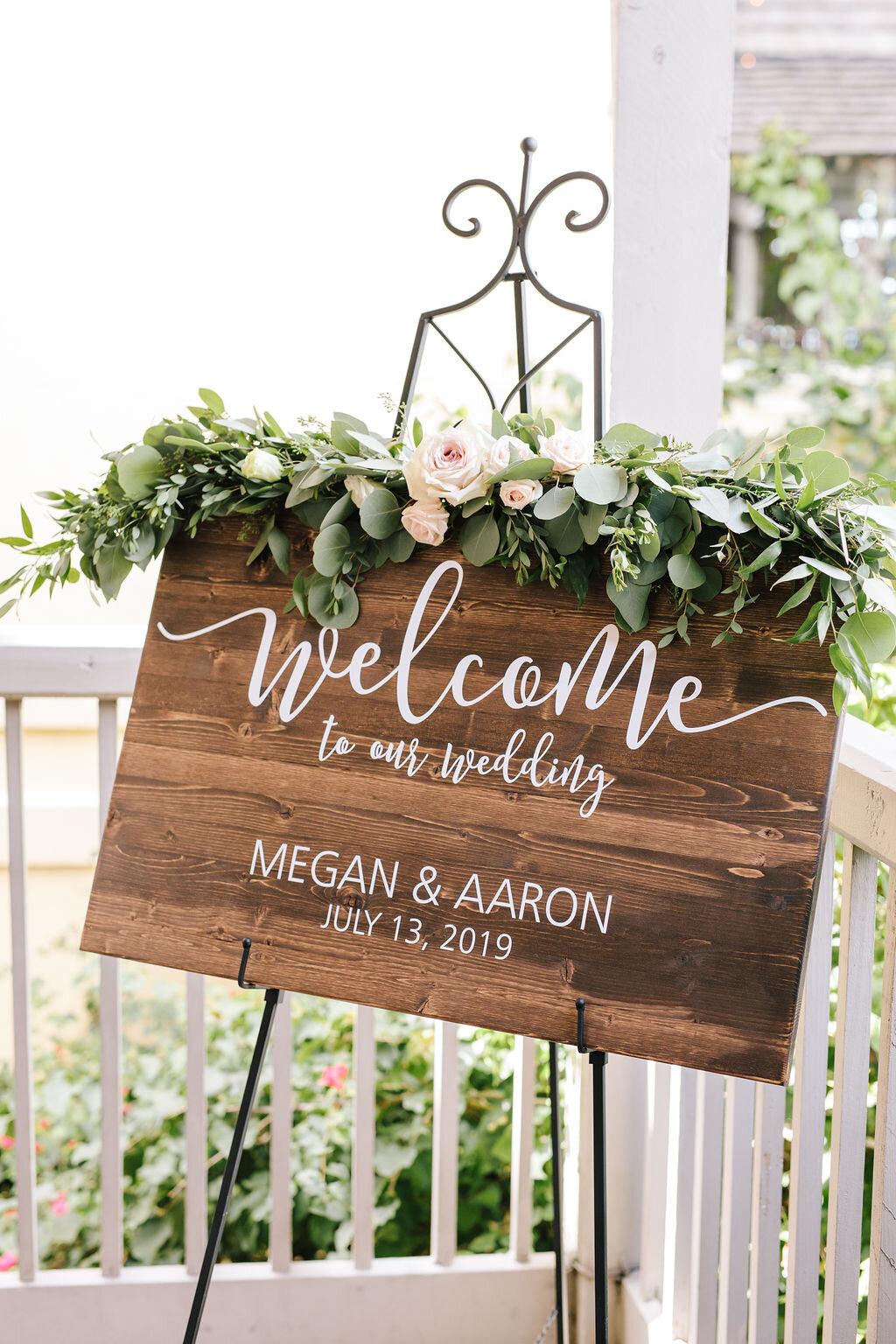 Megan+AaronWedding-427.jpg