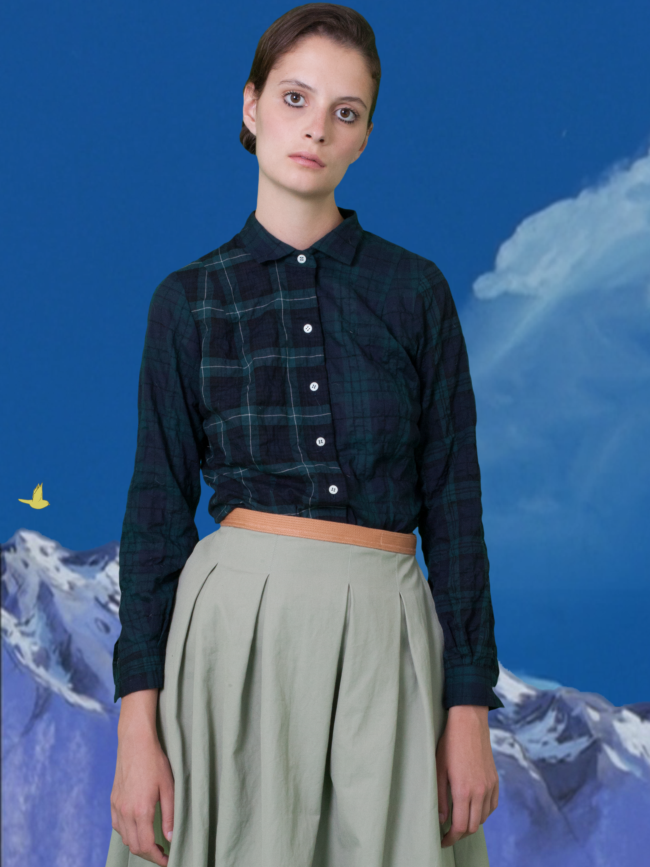 CRINKLE_FW 15_FRONT.png