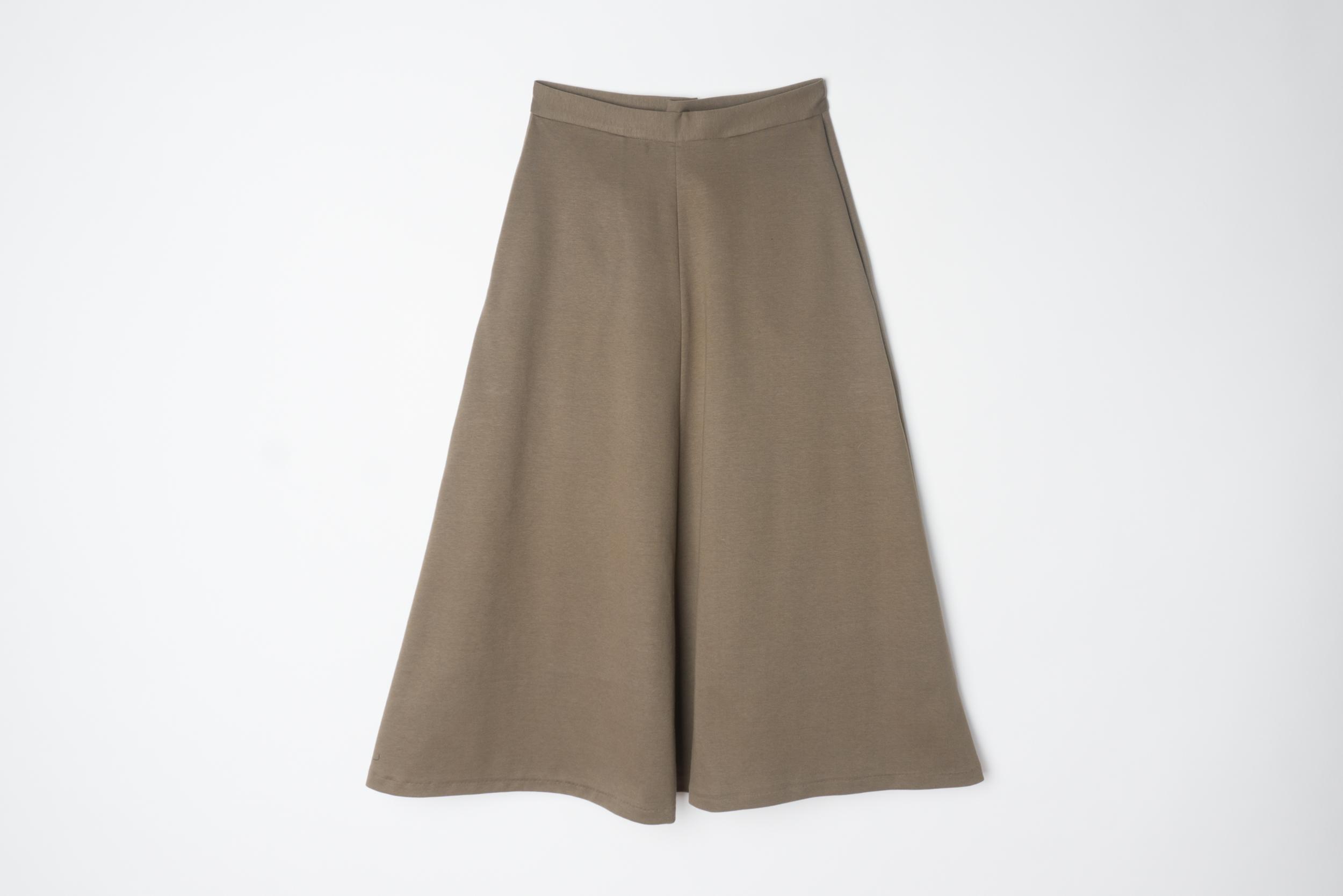 A Skirt.jpg