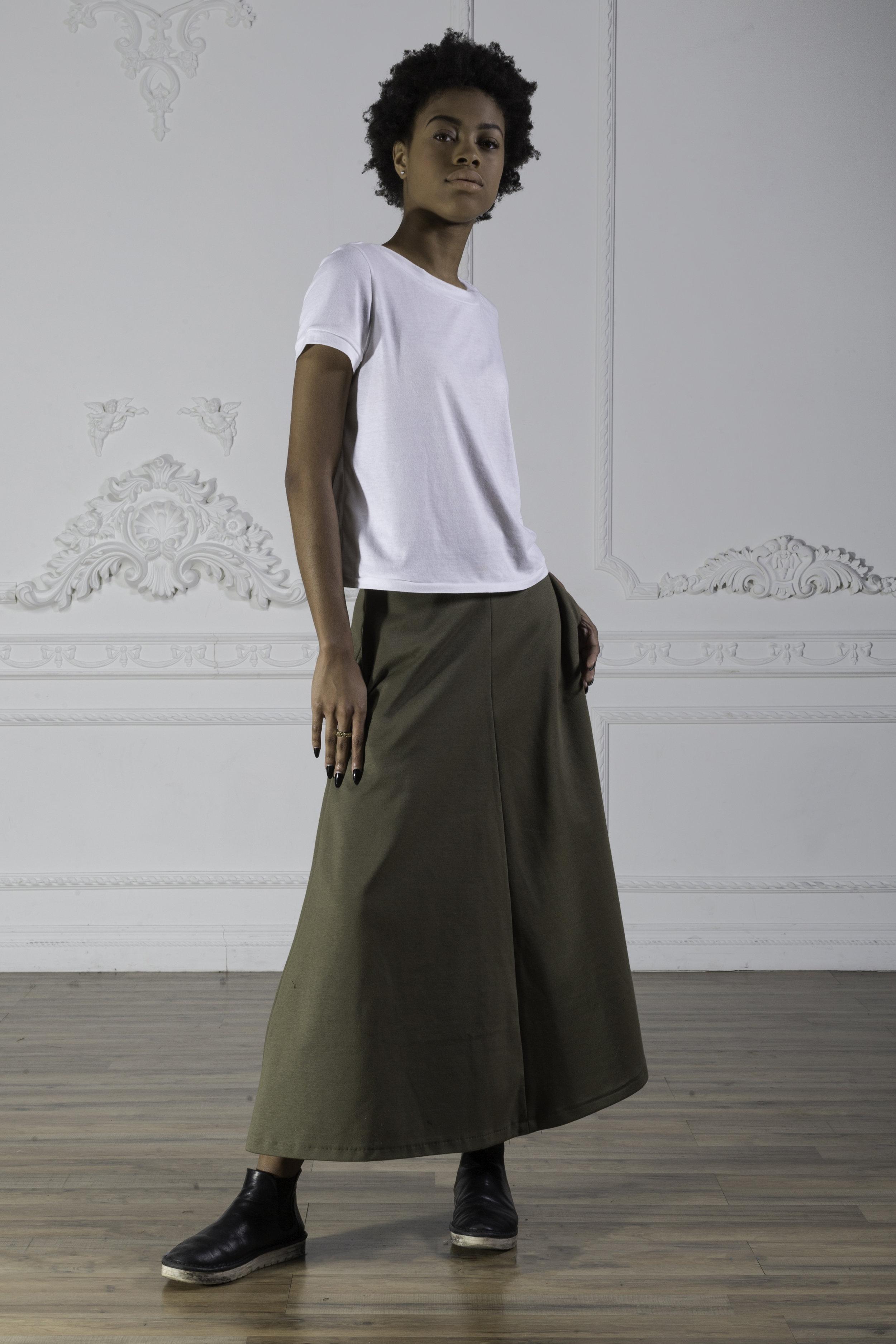 A Skirt + Loose Tee 2.jpg