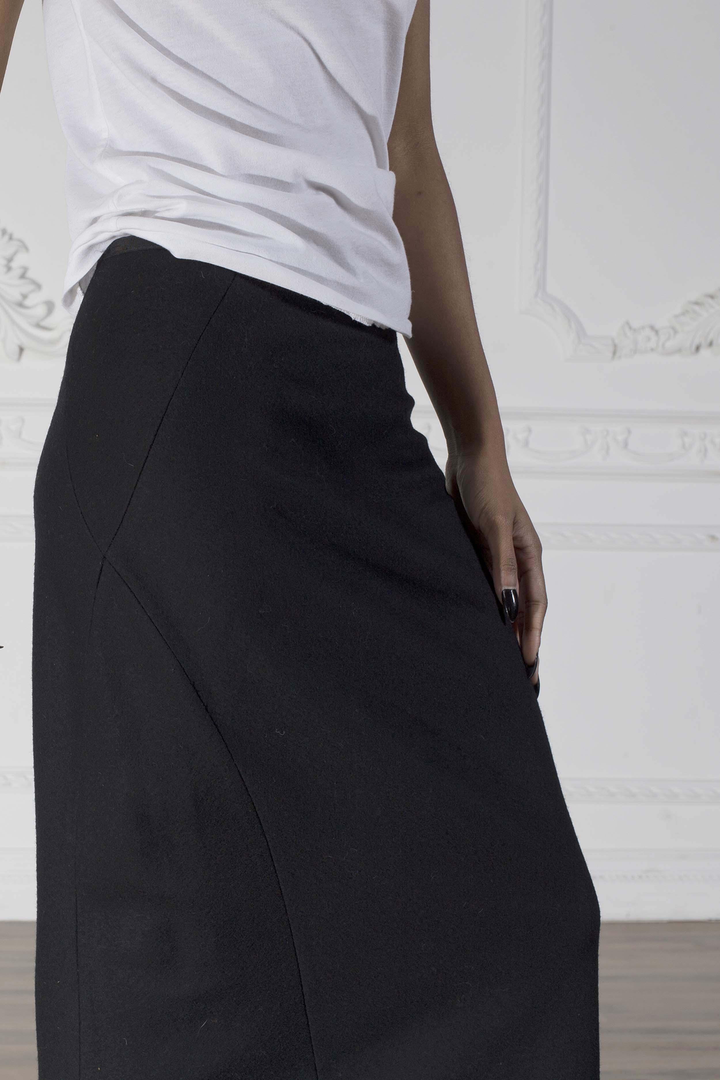X Skirt_detail.jpg