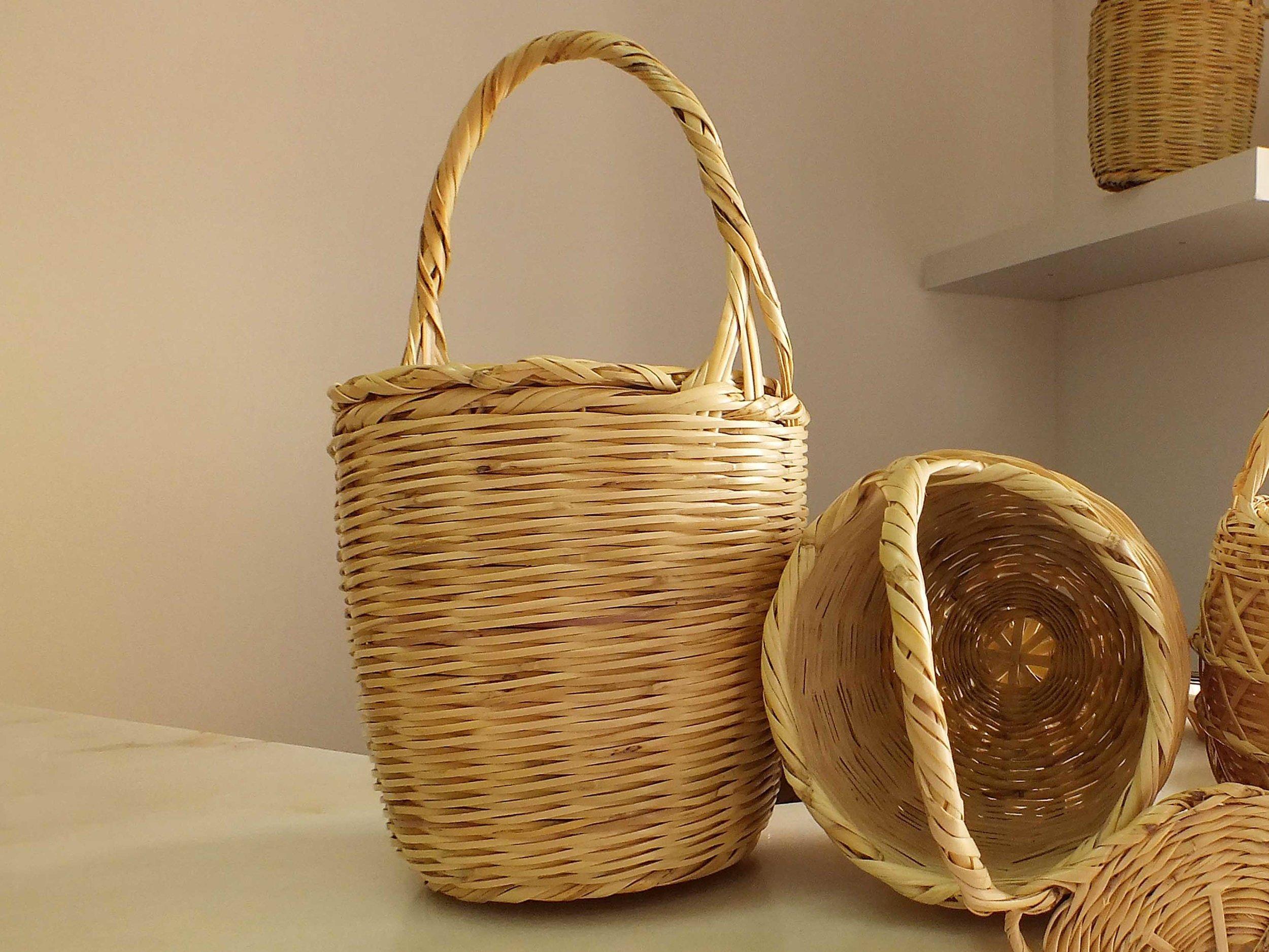 Baskets 3.jpg