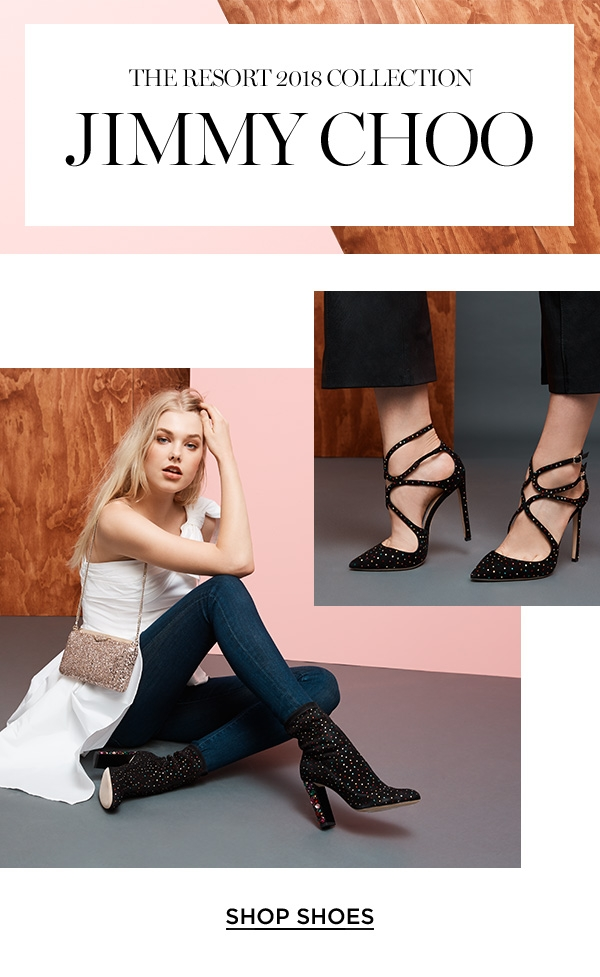 37_100917_SH_JIMMY_CHOO_RESORT_2018_COOP_01.jpg