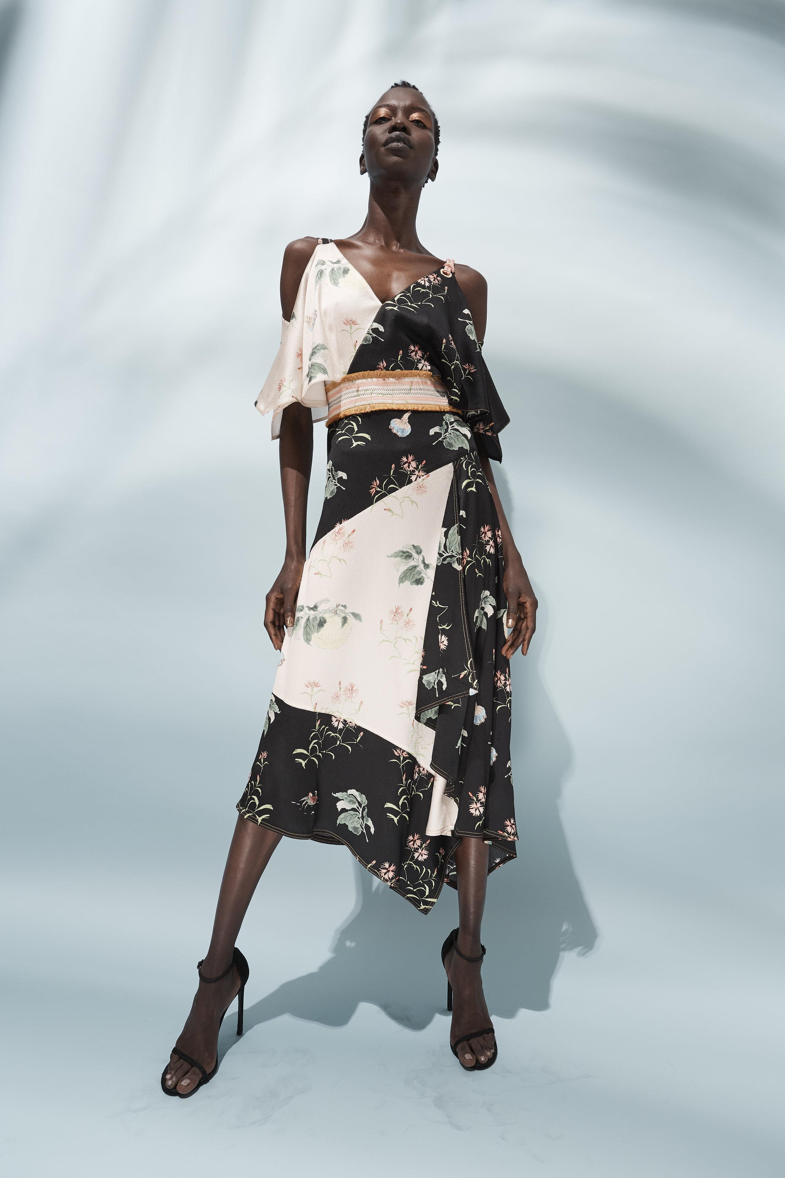 042018_SAKS_F_SUMMERESSENTIALS_Printed Dress_LOOK 1_091 1 copy.jpg