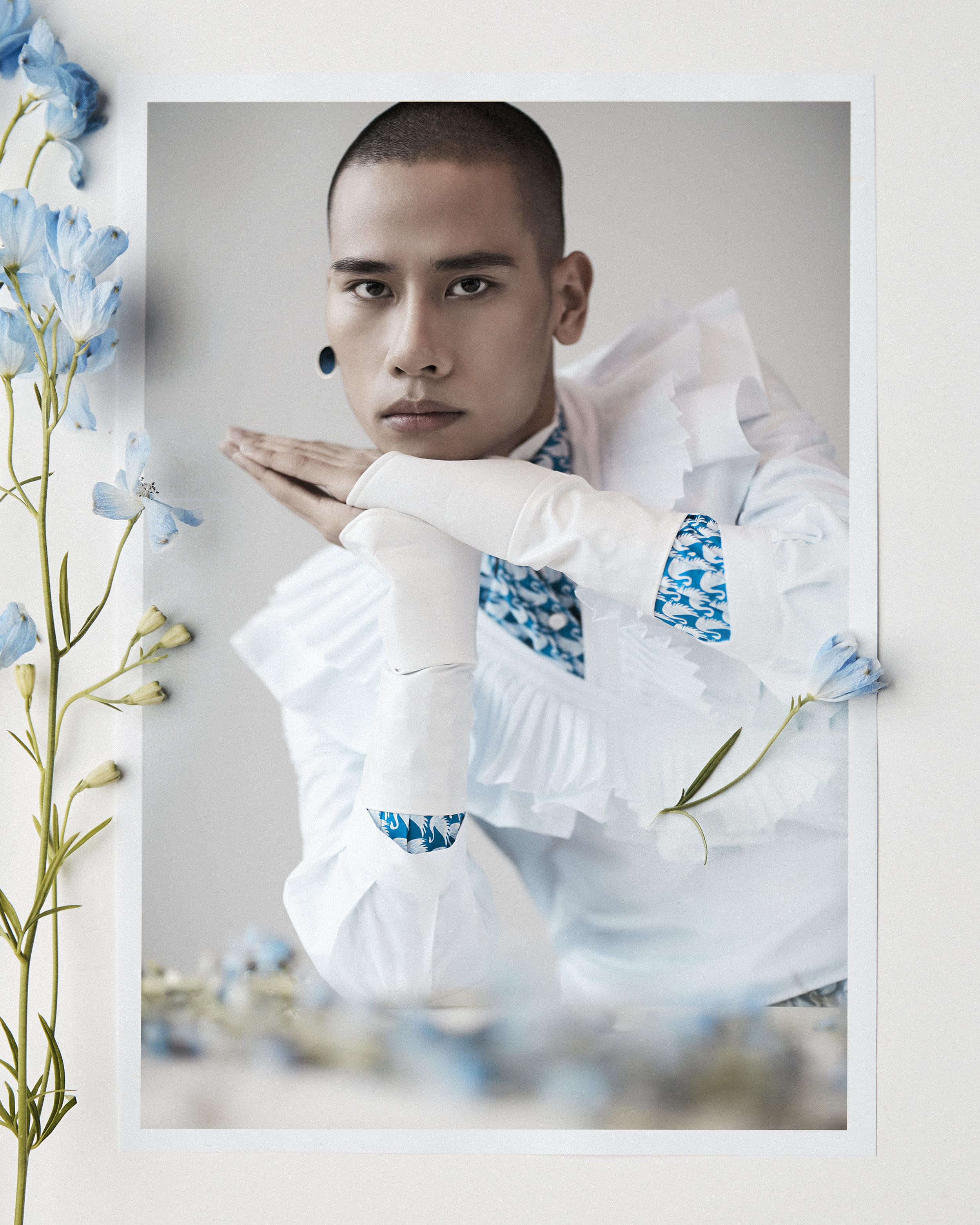 5_jasonrowe_bloom_Fuji_NG.jpg