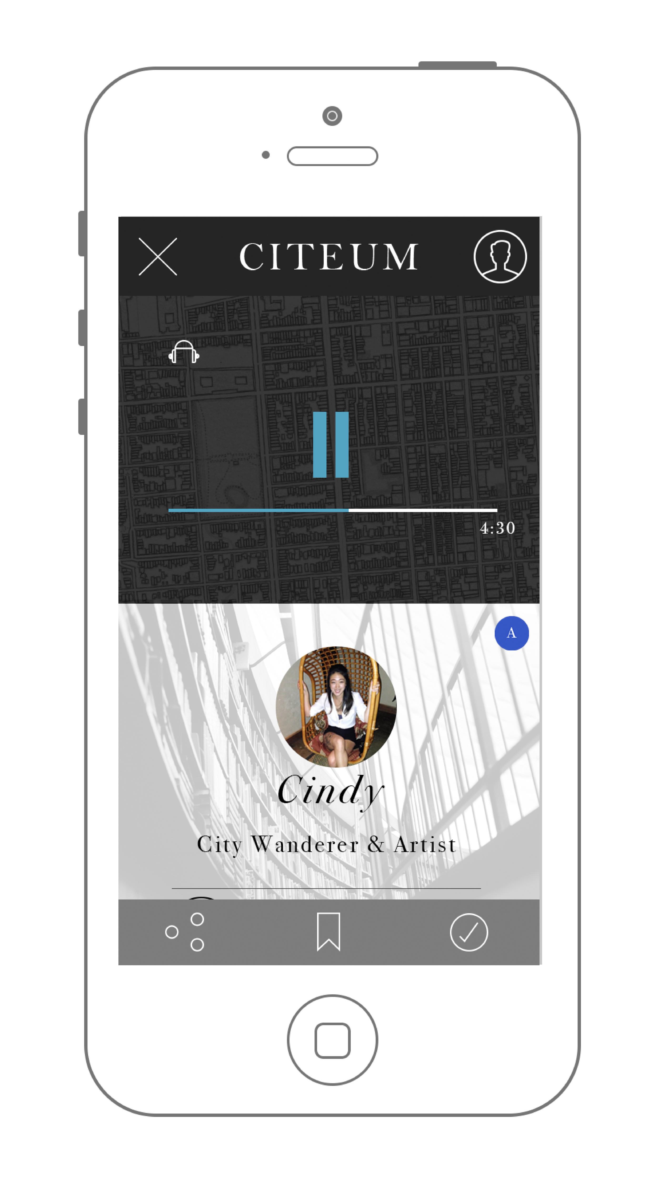 Citeum_audiotourplay.jpg