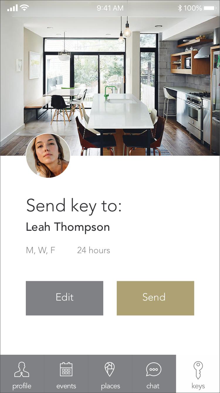 send key 1.6 - view keys.png