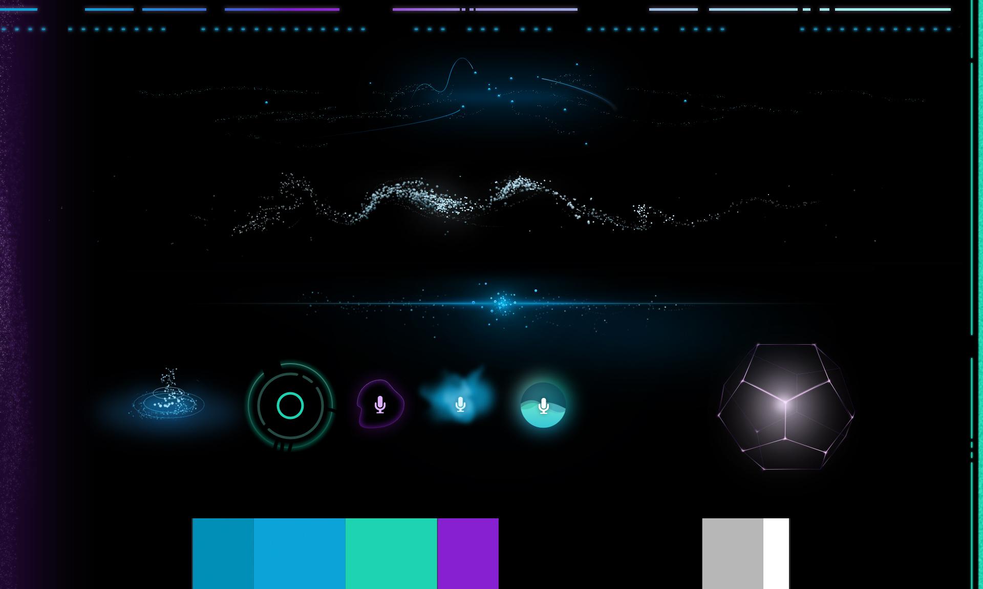 screenvisualizations.jpg