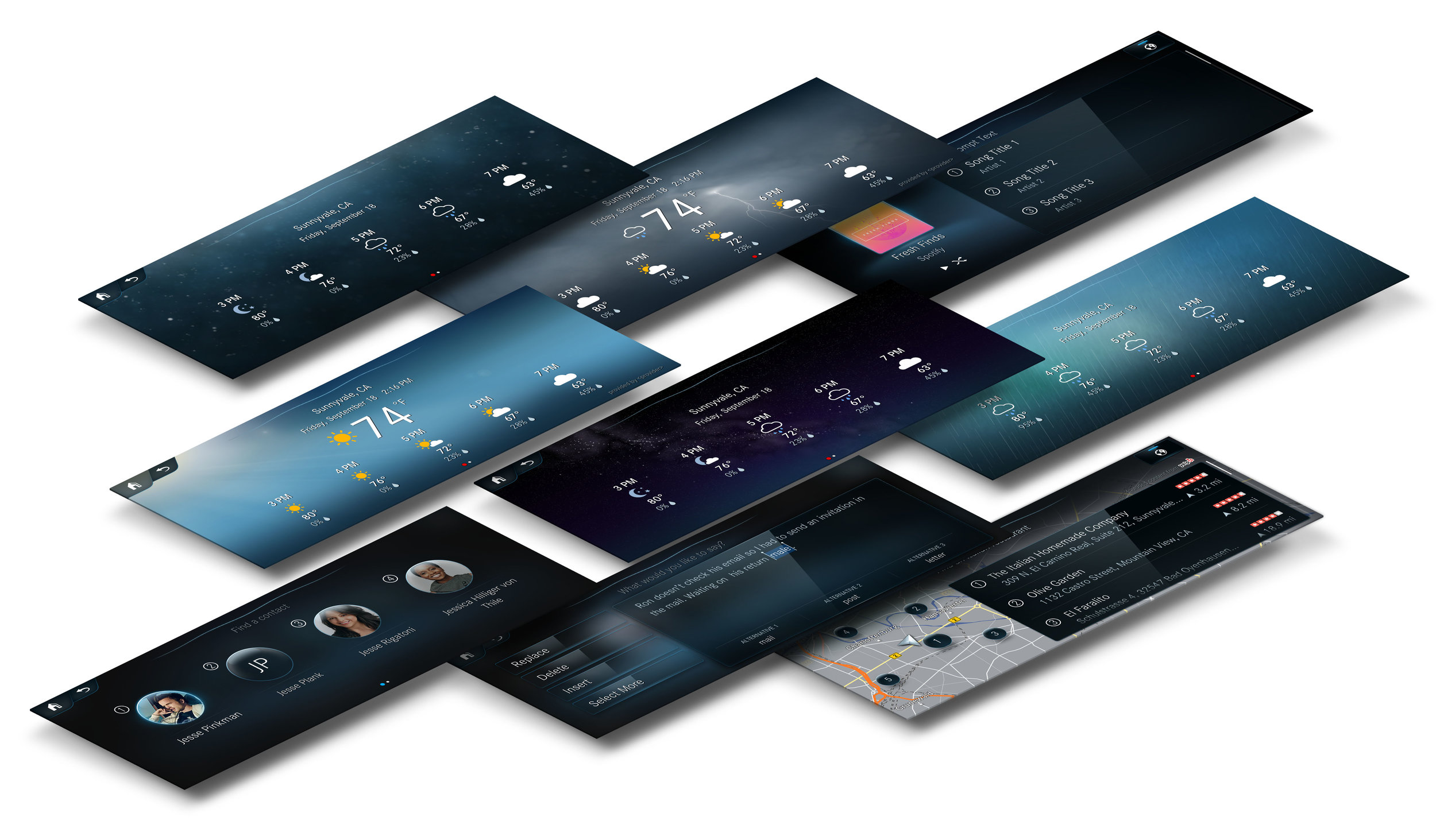 Perspective App Screens Mock-Up_ntg6.jpg
