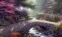stone-bridge_182484-1920x1200.jpg