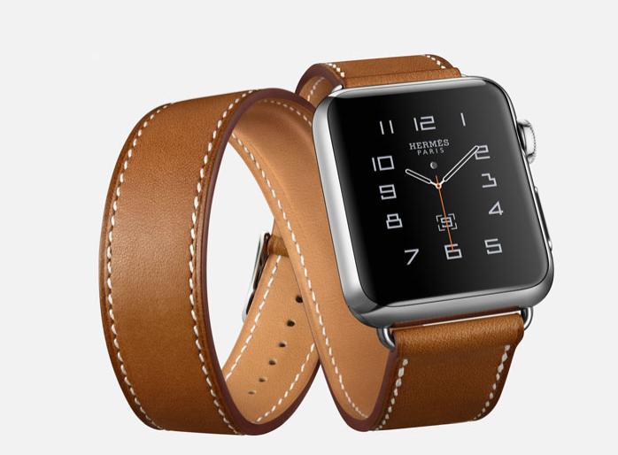 Hermes Apple Watch.PNG
