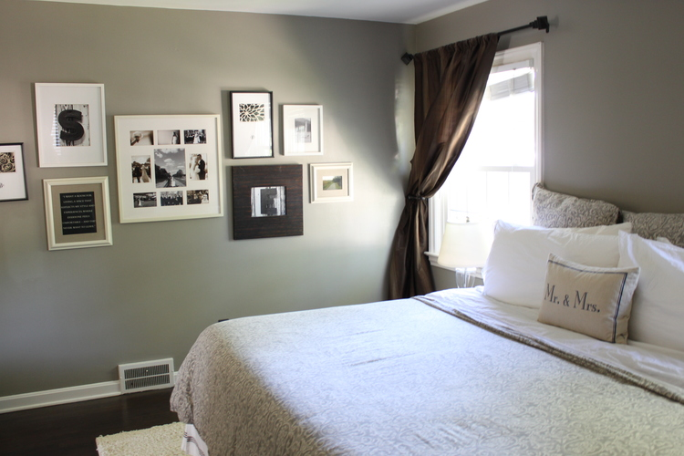 bedroom molding.jpg