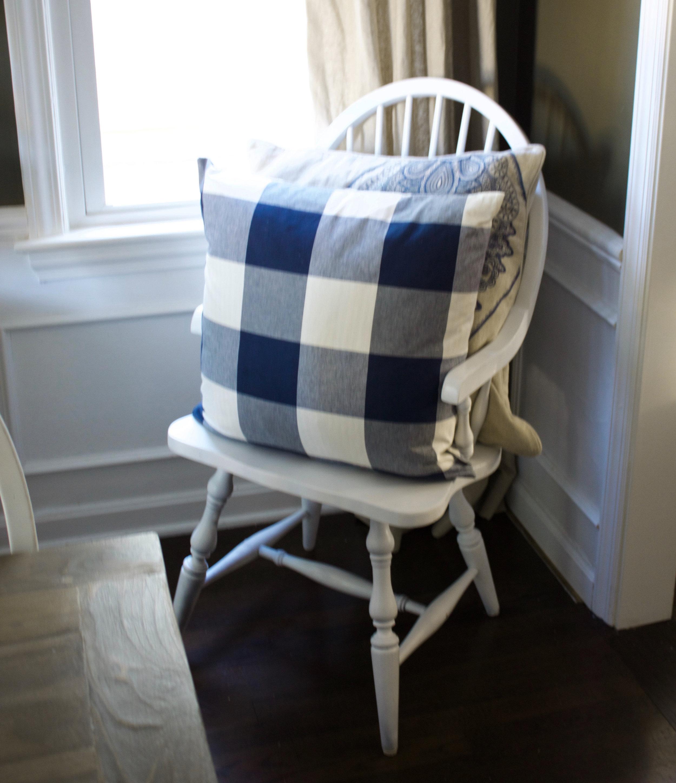 paintedwhitediningroomchair.jpg