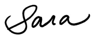 Sara Signature The Fat Hydrangea.png