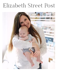 elizabethstreetblog.PNG