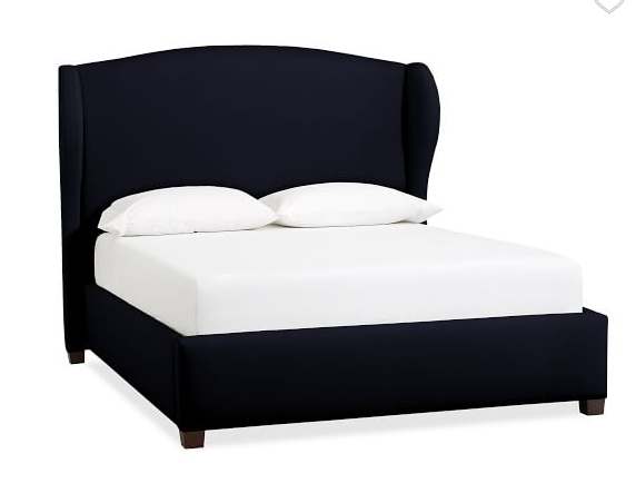 PB Bed.PNG