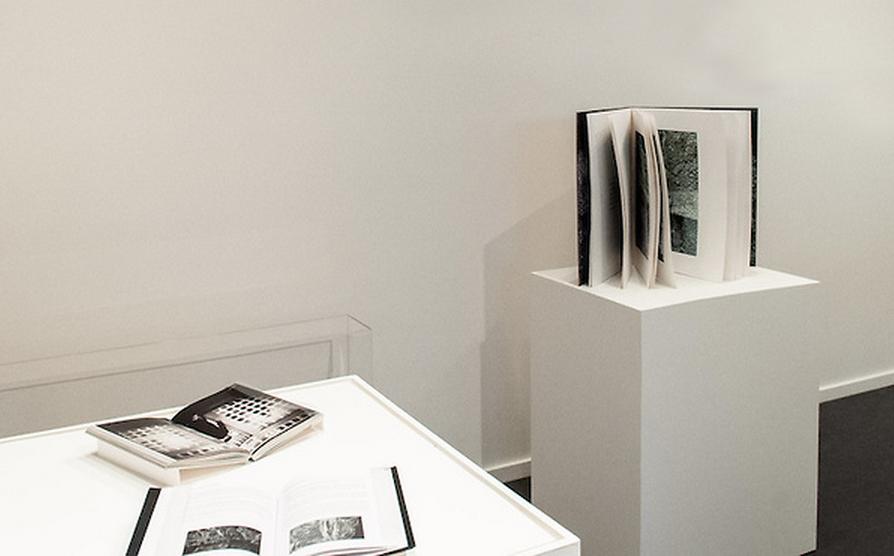 book-in-gallery-v2.jpg
