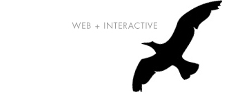 web-v3.jpg