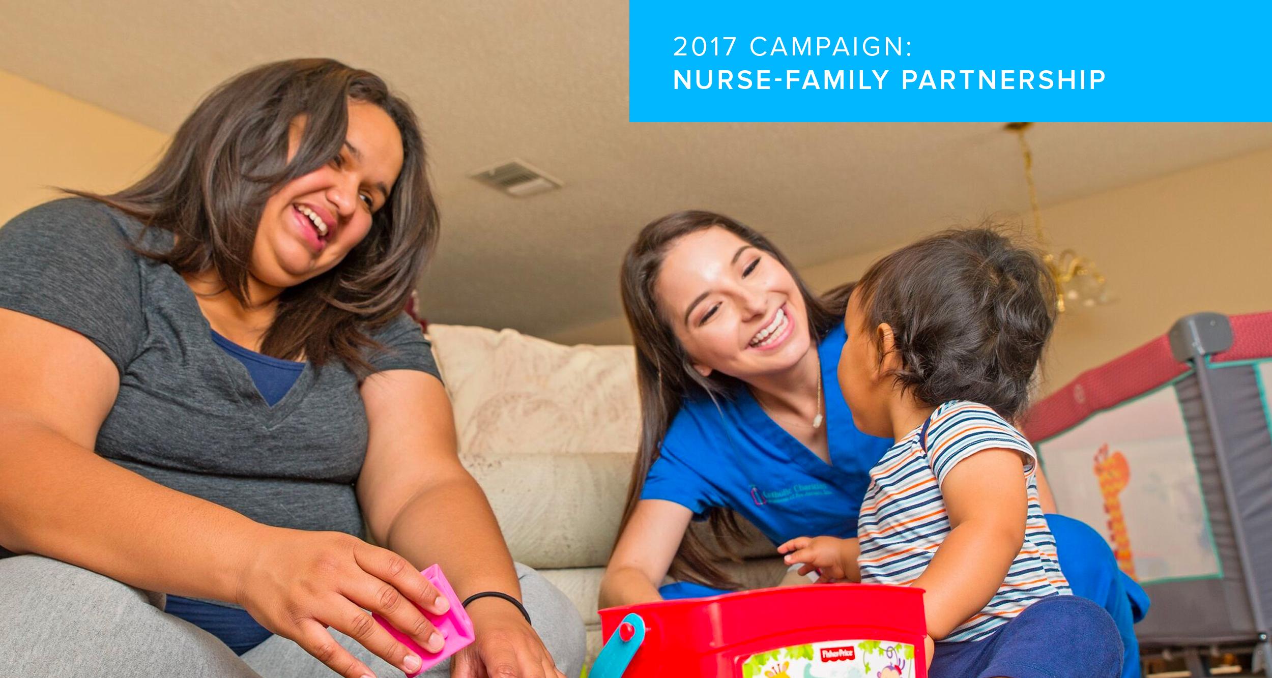 2017-nurse-campaign.jpg
