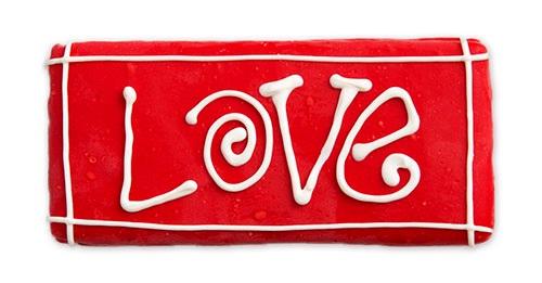 lovecookie.jpg