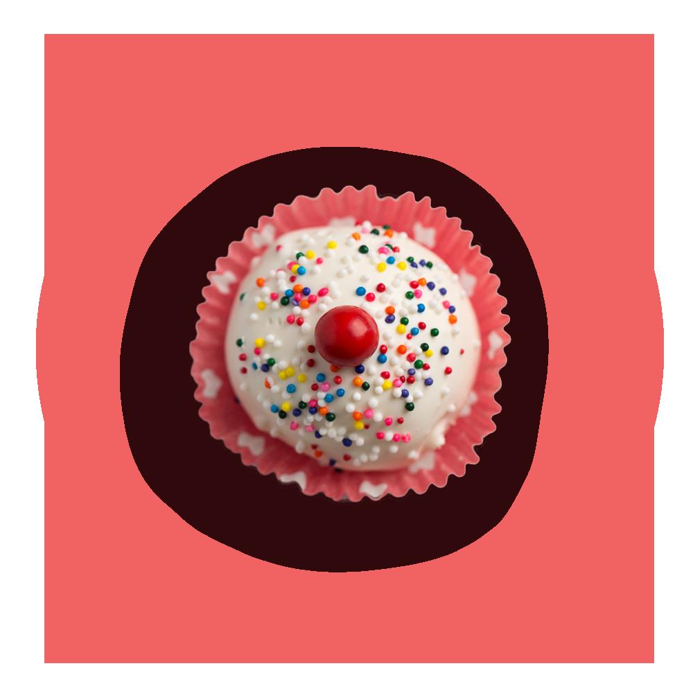 cupcake_circle.png
