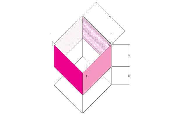 a3-plan-technique.jpg