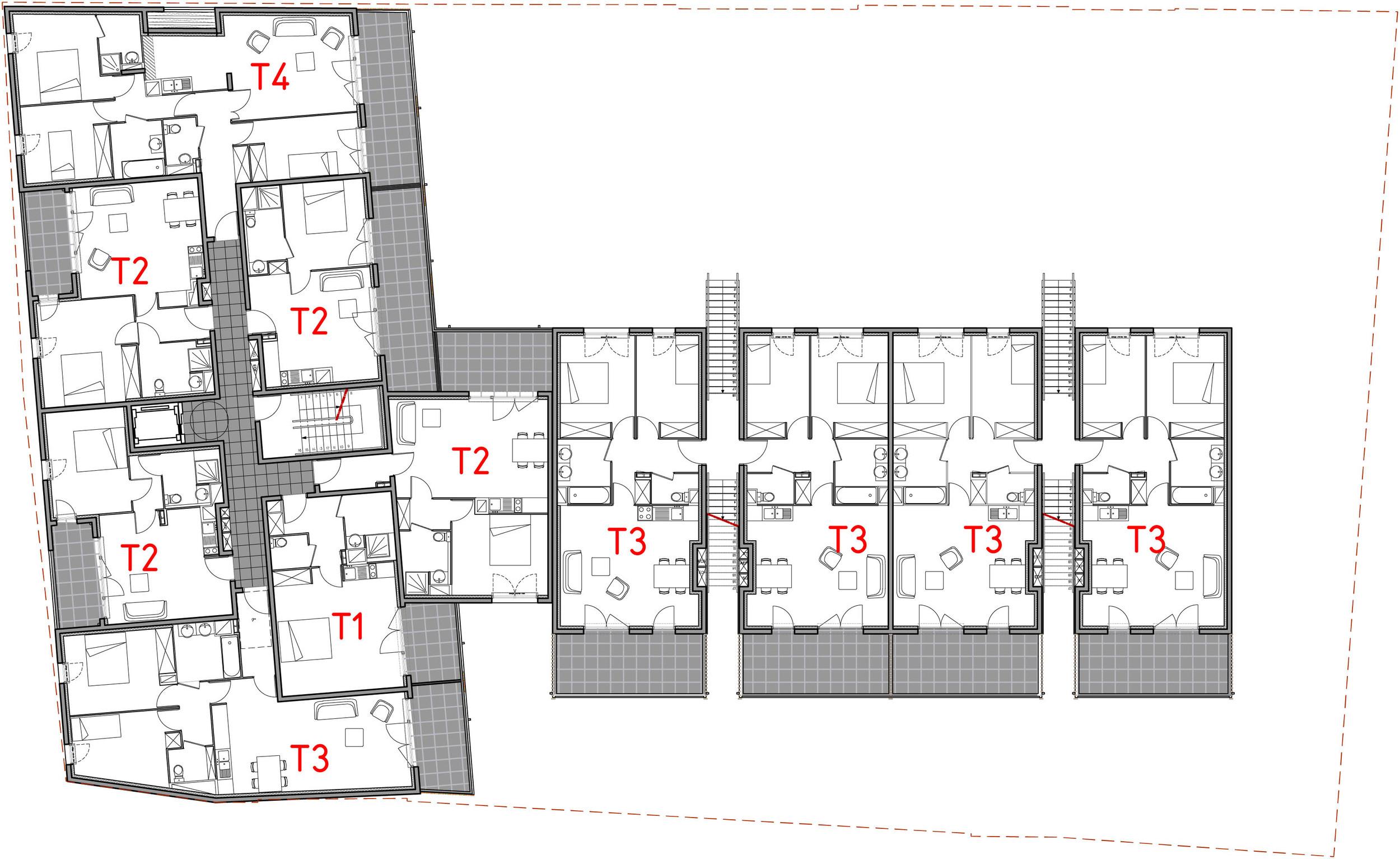 Plan Etage Courant.jpg