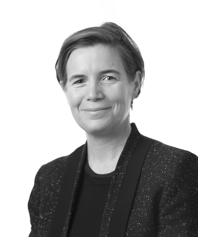 Florence Clausel-Borel