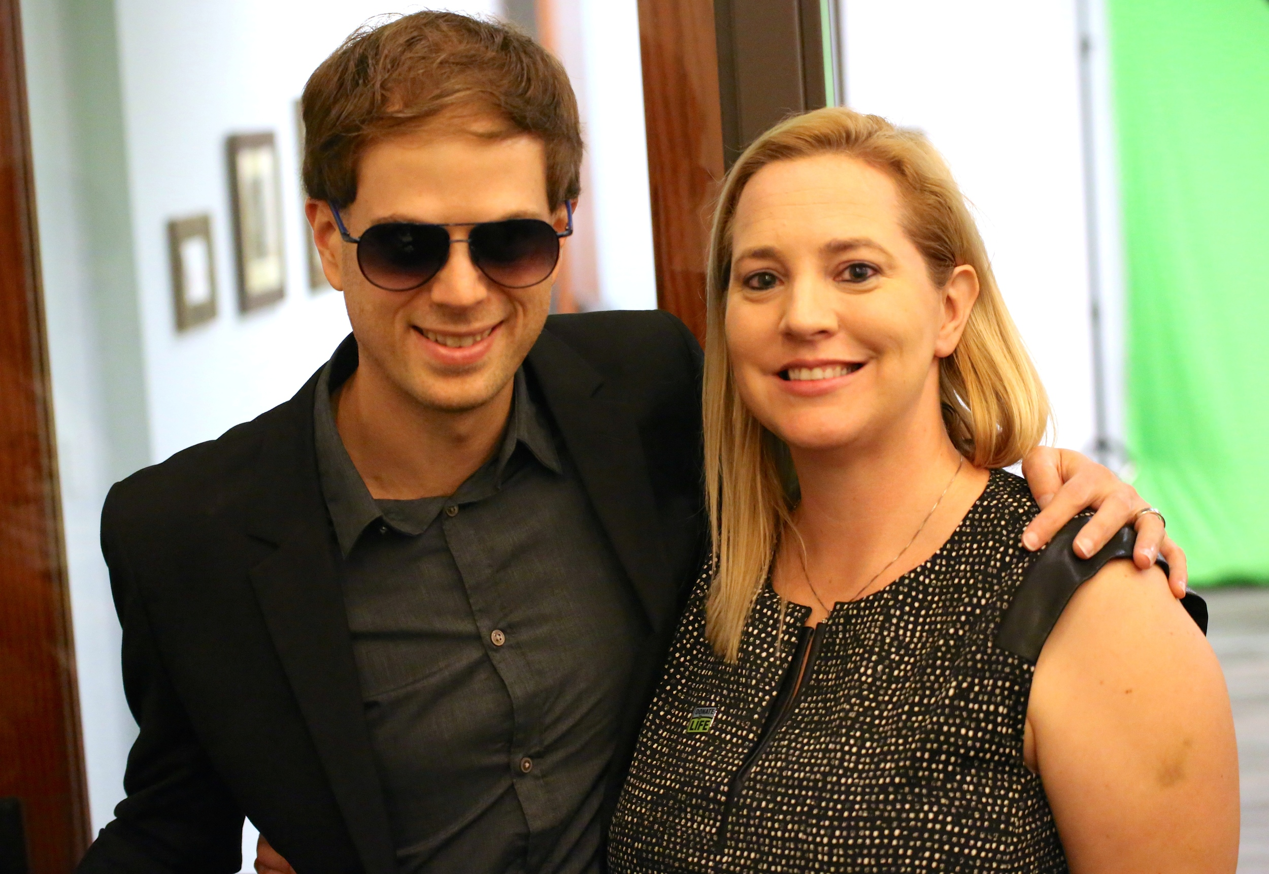 gala--Kristin and Scott.jpg