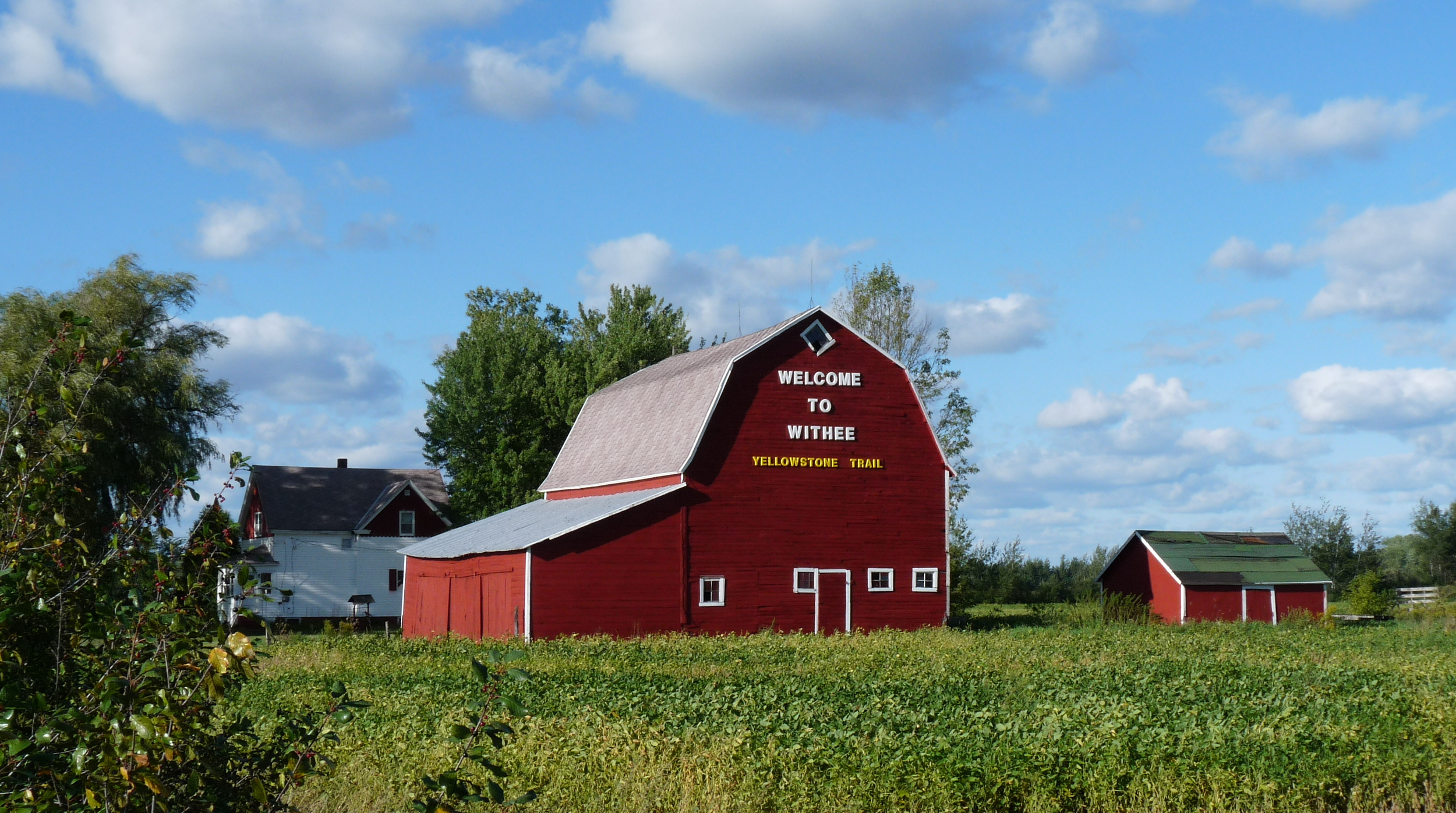 Farm_south_of_Withee_Wisconsin 1920x1080.jpg