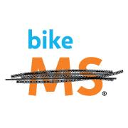 2013-Bike-MS-Badge_Final-C.jpg