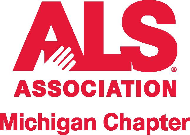 ALS Logo - Red (1).png