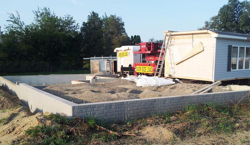 new construction photo 1.jpg