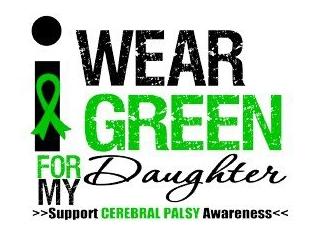 cerebral palsy awareness.jpg