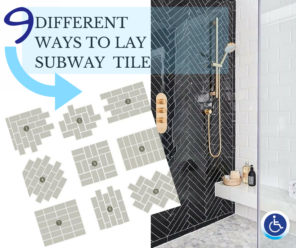9 different ways to lay subway Tiles.jpg