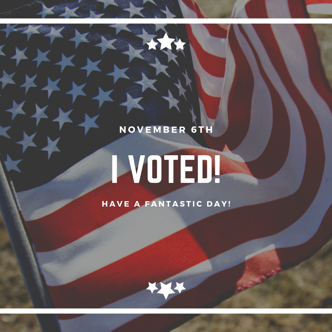 i voted!.png