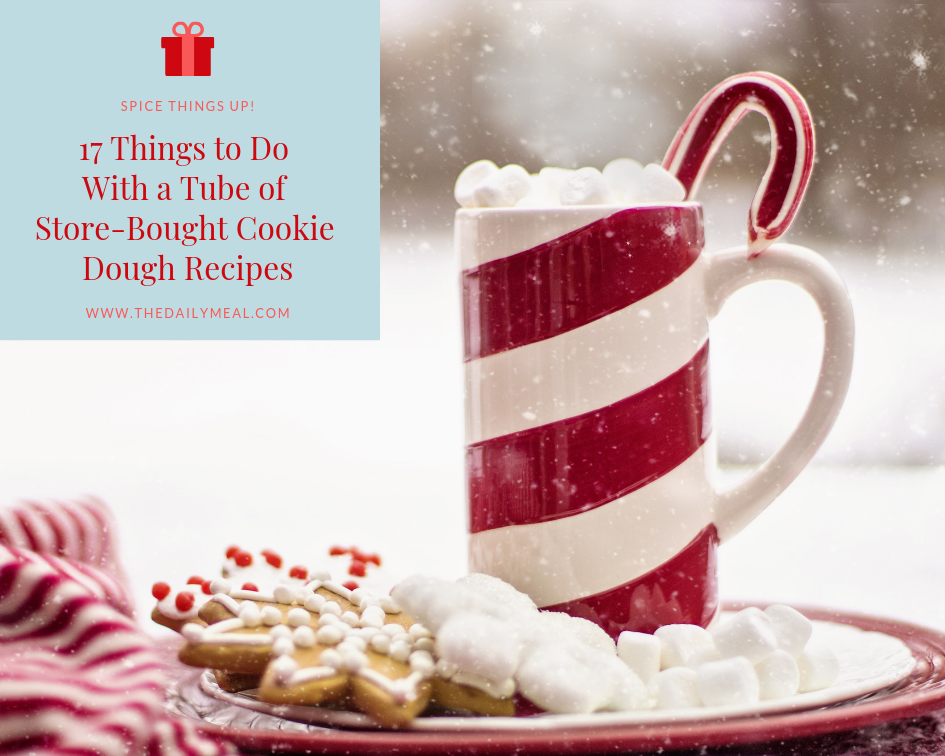 https://www.thedailymeal.com/cook/things-do-tube-store-bought-cookie-dough-slideshow