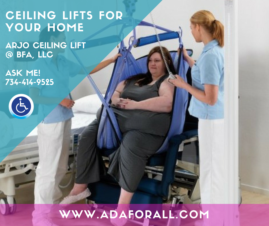 BFA llc Contractor- Celing lift- Bariatric (2).png