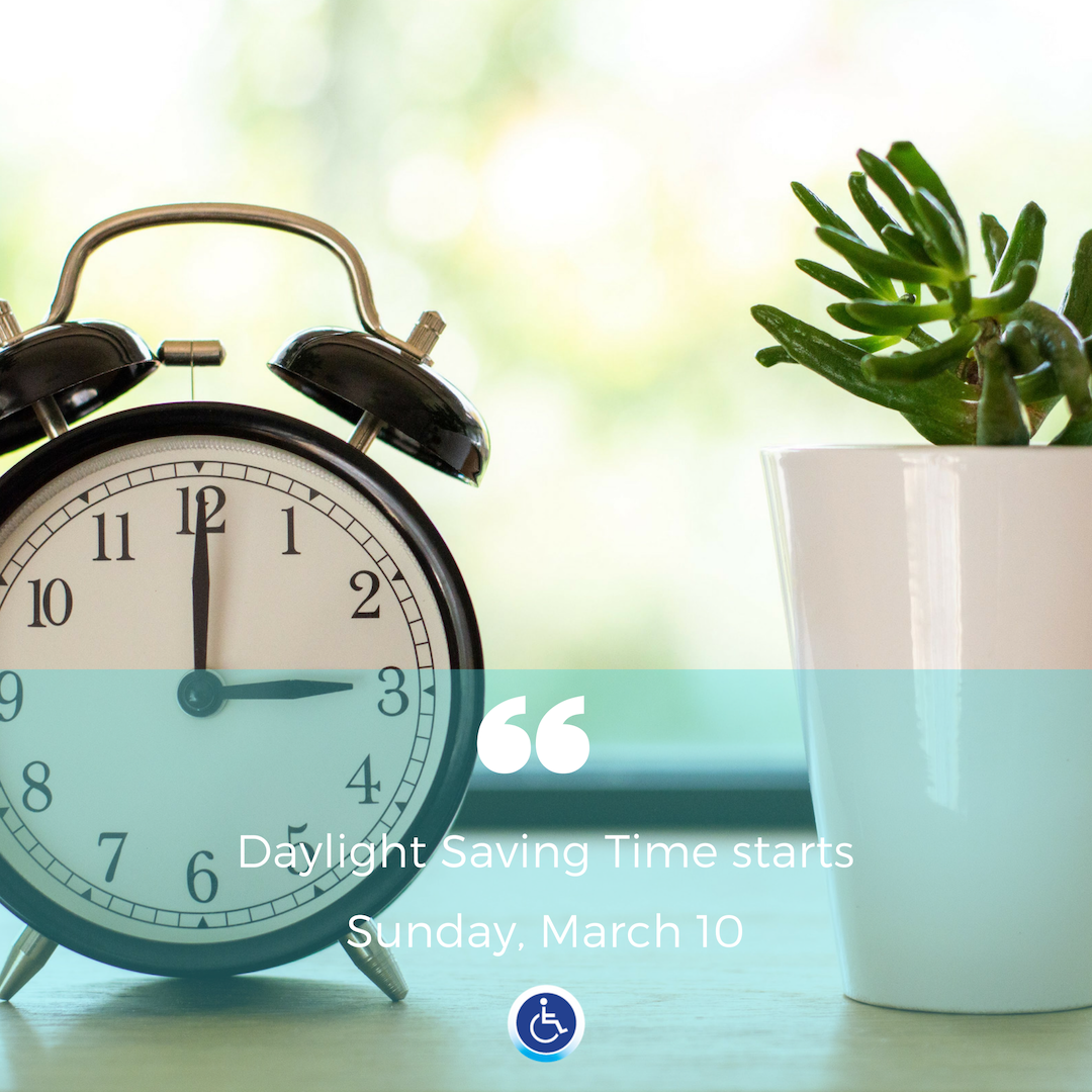 daylight savings Post (3).png