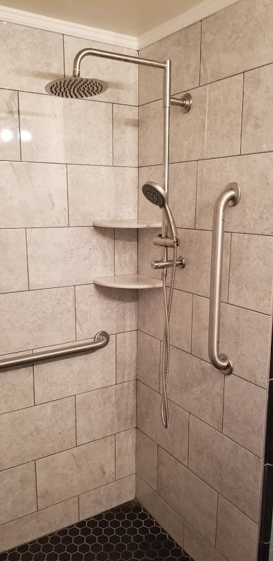 BFA,llc roll-in showers 20181206_170952.jpg